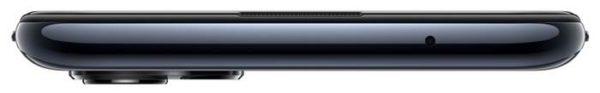 OPPO Reno 5 4G 8/128GB, черный