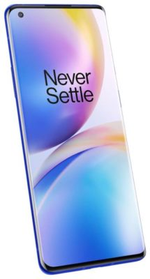 10 лучших смартфонов с большим экраном