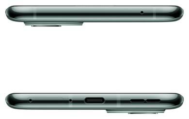 OnePlus 9 Pro 12/256GB, morning mist