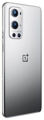 OnePlus 9 Pro 12/256GB, pine green