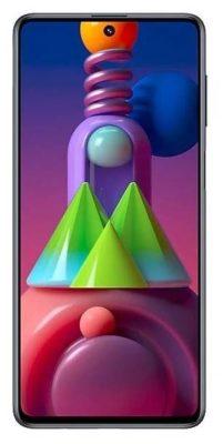 10 лучших смартфонов на 2 и 3 сим карты