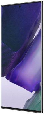 Samsung Galaxy Note 20 Ultra 12/512GB, белый