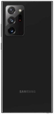 Samsung Galaxy Note 20 Ultra 8/256GB, бронза