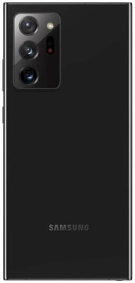 Samsung Galaxy Note 20 Ultra 8/256GB
