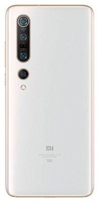 Xiaomi Mi 10 Pro 12/256GB, звездное небо