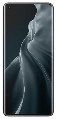 Xiaomi Mi 11 8/256GB, Horizon Blue