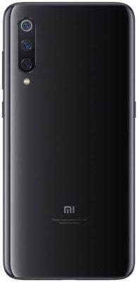 Xiaomi Mi 9 SE 6/128GB, синий