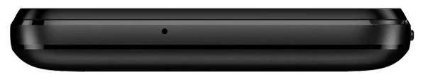 ZTE Blade L8 1/32GB, черный