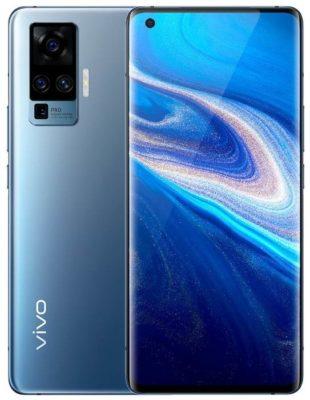 vivo X50 Pro 8/256GB