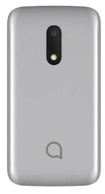 Alcatel 3025X, серый