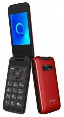 10 лучших телефонов в форм-факторе «раскладушка»
