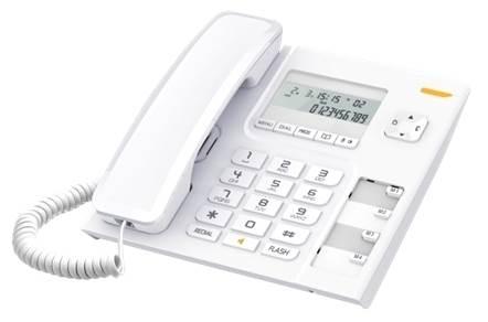 Alcatel Т56 white