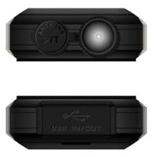 DIGMA LINX A230WT 2G, черный
