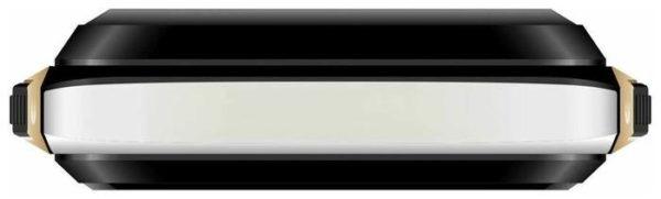 DIGMA Linx R240, черный
