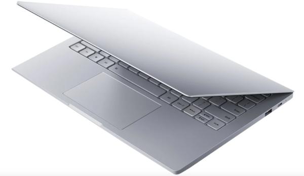 10 лучших маленьких ноутбуков