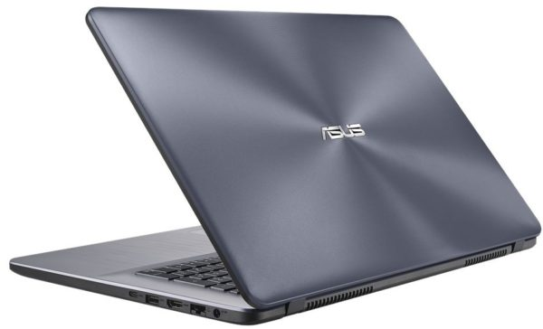 ASUS VivoBook 17 M705 90NB0PT2-M01740