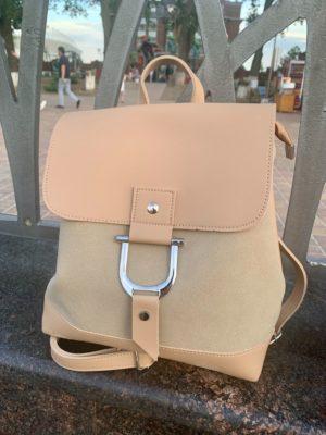 Городской рюкзак OrsOro
