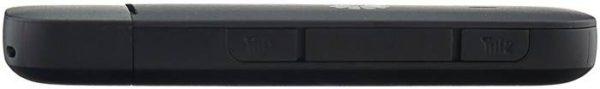 LTE модем HUAWEI E3372h-153