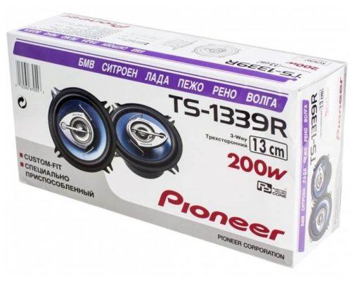 Pioneer TS-1339R