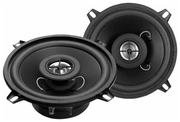 SoundMAX SM-CF502