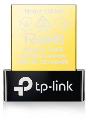 TP-LINK UB400