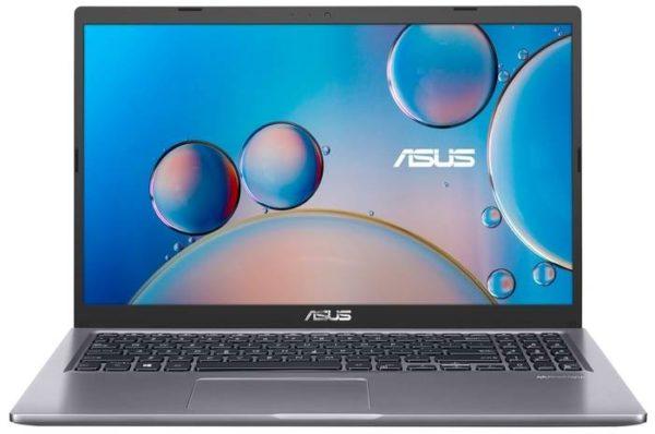 ASUS Laptop 15 M515DA-BR390 90NB0T41-M10610