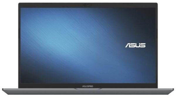 ASUS PRO P3540FA-BQ0937 90NX0261-M12270