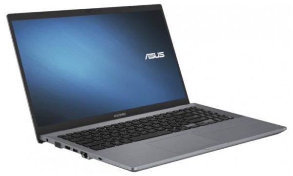 ASUS PRO P3540FA-BQ0939 90NX0261-M12310