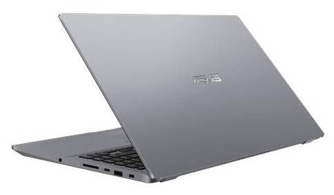 10 лучших ноутбуков от 50 до 60 тысяч рублей