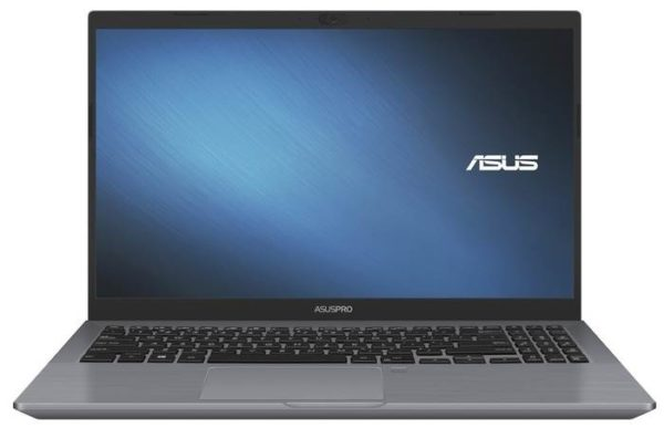 ASUS PRO P3540FB-BQ0306 90NX0251-M04500