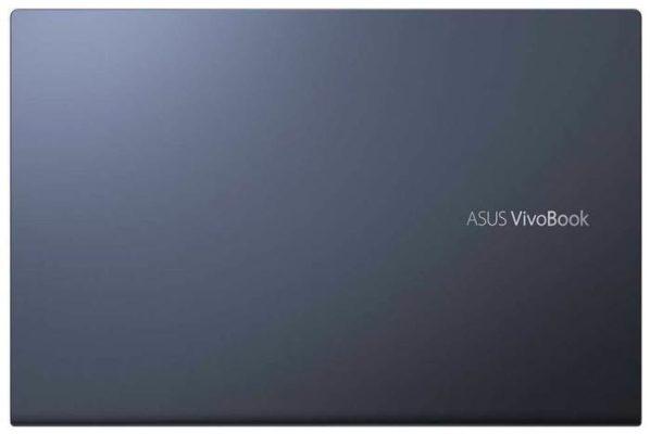 ASUS VivoBook 14 M413DA-EB005 90NB0R77-M06400