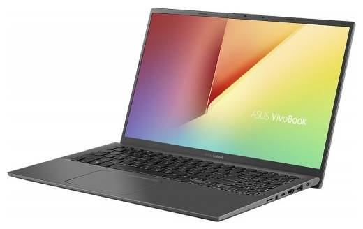 10 лучших ноутбуков для работы