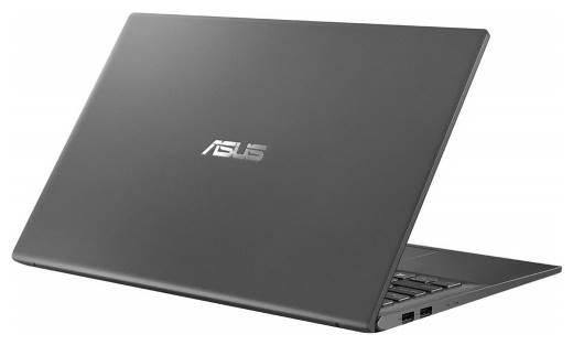 """ASUS VivoBook 15 X512 (/15.6"""") DA-EJ194 90NB0LZ3-M16360"""