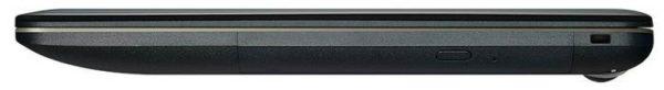 "ASUS VivoBook A540 (/15.6"")BA-DM490 90NB0IY1-M06550"