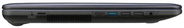 ASUS VivoBook X543 BA-DM591