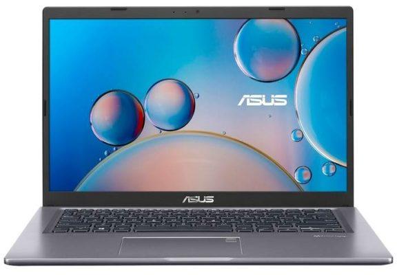 ASUS X415MA-EK052 90NB0TG2-M03030
