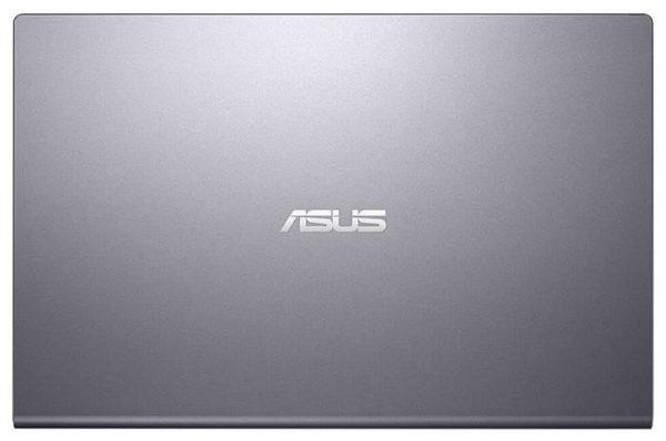 ASUS X515MA-EJ015T 90NB0TH1-M01340