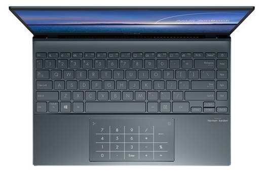 10 самых тонких и легких ноутбуков