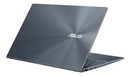 ASUS ZenBook 13 UX325JA 90NB0QY1-M02730