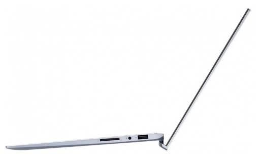 ASUS ZenBook 14 UM431DA-AM057 90NB0PB3-M03530