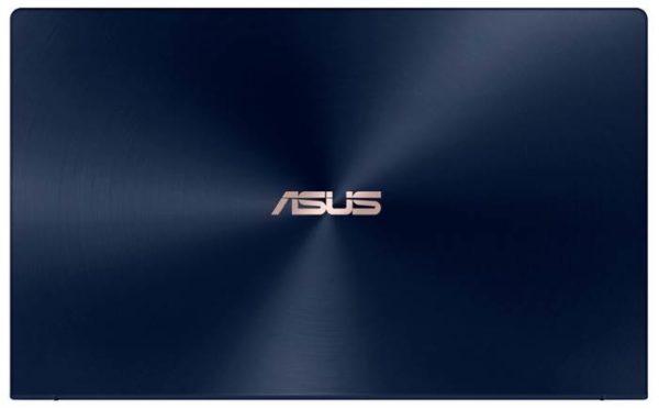 """ASUS ZenBook 14 UX433 (/14""""/1920x1080)90NB0JQ1-M08210"""
