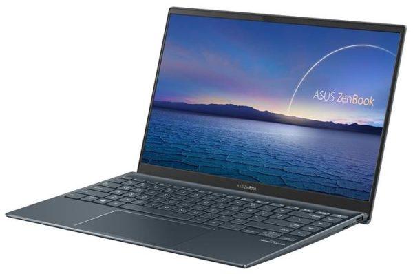 ASUS Zenbook 14 UX425EA-BM201 90NB0SM1-M07290
