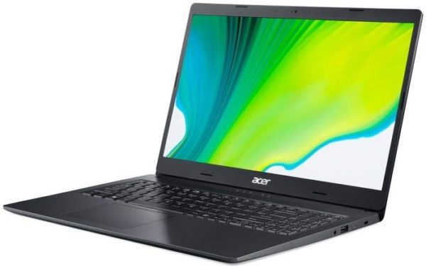 Acer Aspire 3 A315-23-R97E NX.HVTER.011