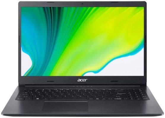 """Acer Aspire 3 A315-23 (/15.6"""") NX.HVTER.001"""