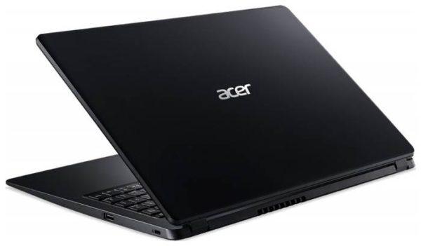 """Acer Aspire 3 A315-42G (/15.6"""")-R7VE NX.HF8ER.021"""