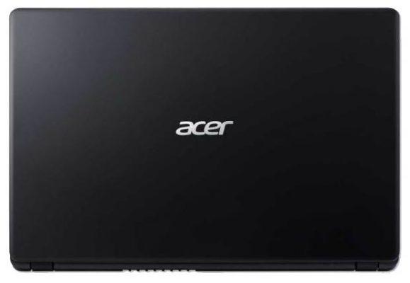 Acer Aspire 3 A315-55G-53SK