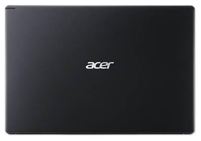 Acer Aspire 5 A515-44-R61W NX.HW5ER.001