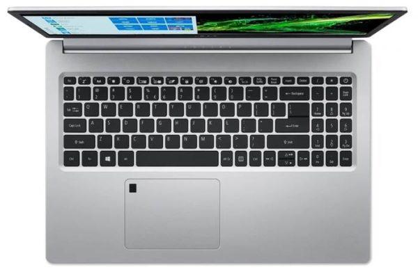 Acer Aspire 5 A515-55-55ZT NX.HSMER.005