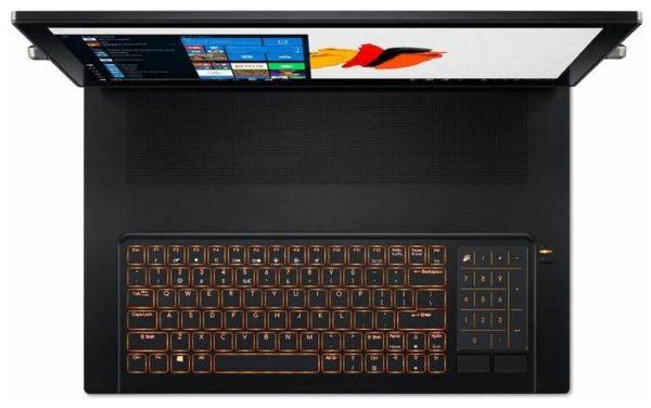 8 самых дорогих ноутбуков