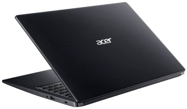 Acer Extensa 15 EX215-22-R1QQ NX.EG9ER.019